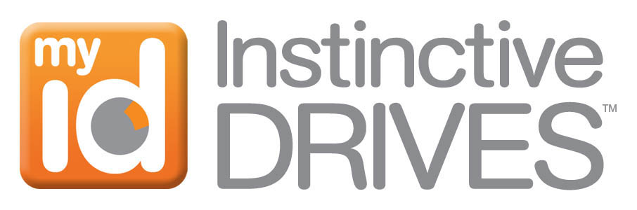 Your Instinctive Drives ID Profiling tool